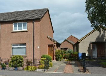 Thumbnail 2 bedroom terraced house for sale in Shannon Drive, Falkirk