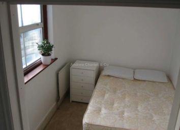 Thumbnail 1 bedroom property to rent in Queens Crescent, London