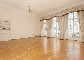 Thumbnail 2 bed flat to rent in Queens Gate, South Kensington, London