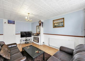 2 bed flat for sale in Crowder Street, London E1