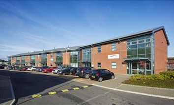 Thumbnail Office to let in Abbey Court, Selby Business Park, Selby