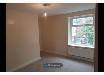 Thumbnail 2 bed terraced house to rent in Two Trees Lane, Denton, Manchester