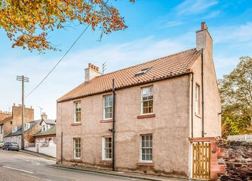 Thumbnail 4 bed flat for sale in High Street, Belhaven, Dunbar