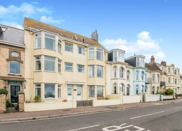 Thumbnail 2 bedroom flat for sale in Exmouth, Devon, .