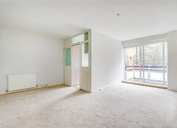 Thumbnail 2 bed flat to rent in The Limes, 34-36 Linden Gardens, London