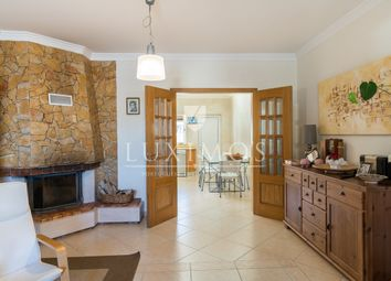 Thumbnail 4 bed villa for sale in Olhão, Quelfes, Portugal