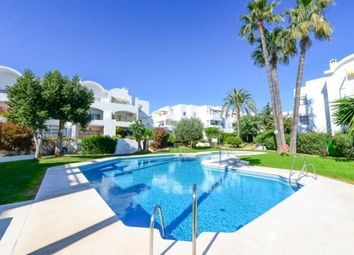 Thumbnail 2 bed apartment for sale in Málaga, New Golden Mile, Spain