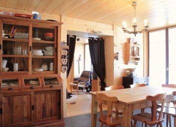 Thumbnail 1 bed apartment for sale in La Ferme Des Longues Poses, Les Gets, Haute-Savoie