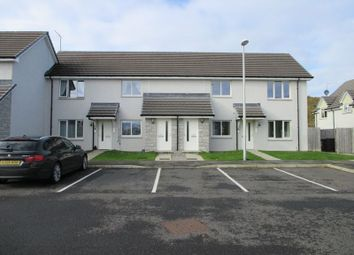 Thumbnail 2 bed flat for sale in Bynack More, High Burnside, Aviemore