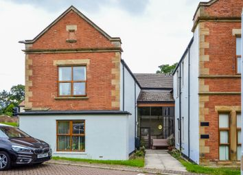 2 bed flat for sale in Sandal Hall Mews, Sandal, Wakefield WF2