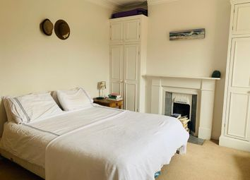 Thumbnail 3 bed terraced house to rent in Bellamy Street, London