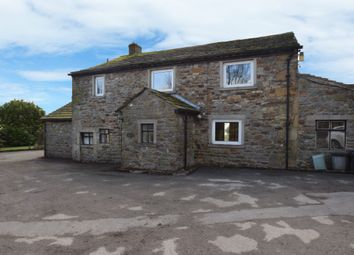 Thumbnail 3 bed barn conversion to rent in Hayhills Lane, Silsden, Keighley