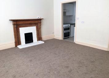 Thumbnail 1 bedroom flat to rent in 21 Disraeli Road, Putney, London