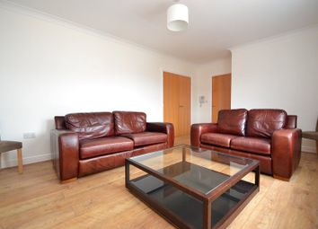 Thumbnail 2 bed flat to rent in Teale Court, Mansion Gate, Chapel Allerton, Leeds