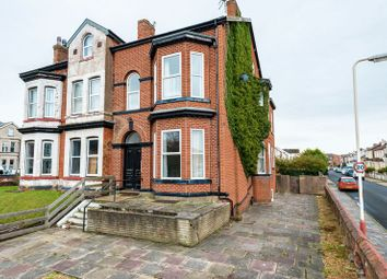 Thumbnail 7 bed semi-detached house for sale in Avondale Road, Southport