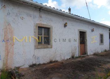 Thumbnail Cottage for sale in Querença Tôr E Benafim, Querença, Tôr E Benafim, Loulé