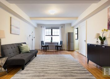 Thumbnail Studio for sale in 200 East 16th Street 2G, New York, New York, United States Of America