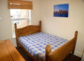 Thumbnail 5 bed shared accommodation to rent in Drewry Lane, Derby