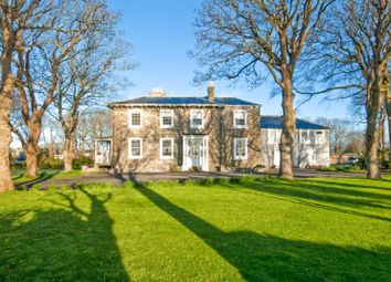 Thumbnail 7 bed country house for sale in Douglas Street, Castletown, Isle Of Man