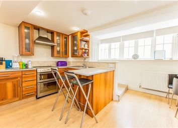 Thumbnail 4 bed terraced house to rent in Lambridge Building Mews, Larkhall, Bath
