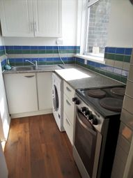 Thumbnail 1 bedroom flat to rent in Javelin Way, Northolt