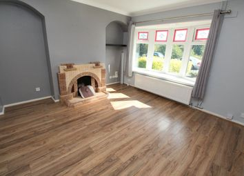 Thumbnail 3 bed semi-detached house to rent in Howclough Drive, Worsley, Manchester