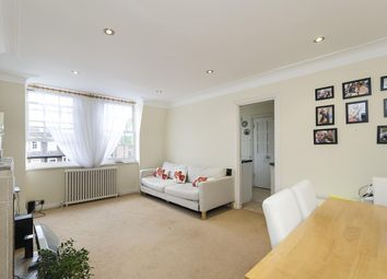Thumbnail 1 bedroom flat to rent in Greenhill, Prince Arthur Road, Hampstead, Hampstead, London