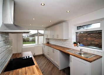 3 bed semi-detached house for sale in Toronto Avenue, Fleetwood FY7