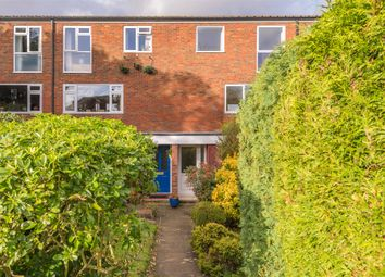 Thumbnail 2 bed flat for sale in Cockshot Road, Reigate, Surrey