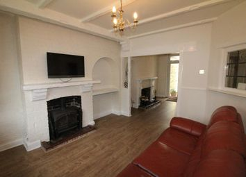 Thumbnail 3 bedroom semi-detached house for sale in All Saints Road, Weymouth, Dorset