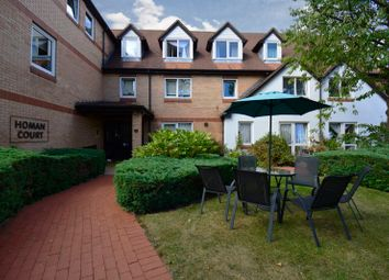 1 bed flat for sale in Homan Court, North Finchley N12