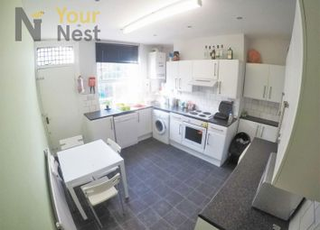 Thumbnail 3 bed terraced house to rent in Welton Mount, Hydepark