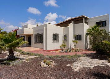 Thumbnail 7 bed villa for sale in Illa Plana, Ibiza Town, Ibiza, Balearic Islands, Spain