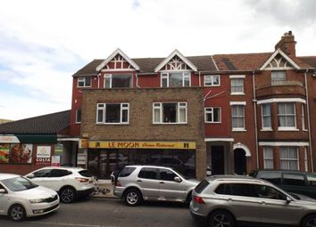 Thumbnail 1 bed flat for sale in Cromer, Norfolk