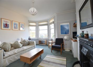 Thumbnail 1 bed flat for sale in Spencers Belle Vue, Bath, Somerset