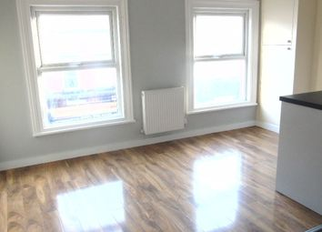 Thumbnail 1 bedroom flat to rent in Pearson Court, Prince Alfred Road, Wavertree, Liverpool