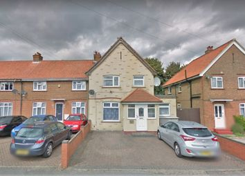 5 bed end terrace house for sale in Kingsway, Hayes UB3