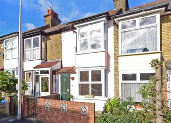 3 bed cottage for sale in Eagle Terrace, Woodford Green, Essex IG8