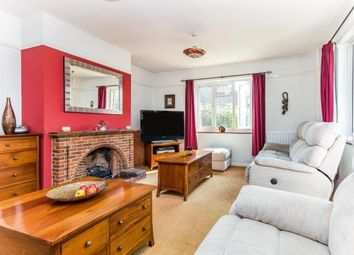 Thumbnail 6 bedroom detached house for sale in Grove Green Lane, Weavering, Maidstone, Kent