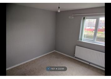 Thumbnail 1 bedroom flat to rent in Villa Court, Telford