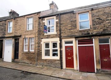 Thumbnail 4 bed property to rent in Aberdeen Road, Lancaster
