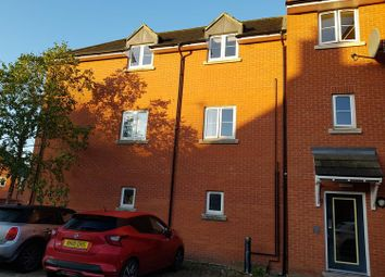 2 bed flat for sale in Spitalcroft Road, Devizes SN10