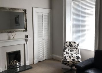 Thumbnail 1 bed flat to rent in 147 Bon Accord Street, Aberdeen