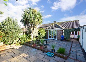 Thumbnail 2 bed semi-detached bungalow for sale in Esher Drive, Littlehampton, West Sussex