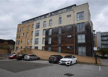 Thumbnail 2 bed flat to rent in Domus Court, 23 Fortune Avenue, Edgware