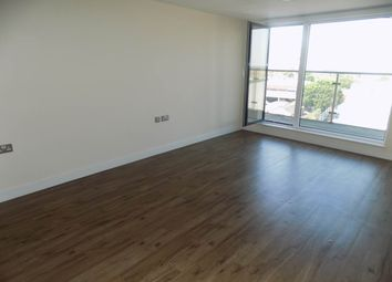 Thumbnail 2 bed property to rent in Trs Apartments, The Green, Southall