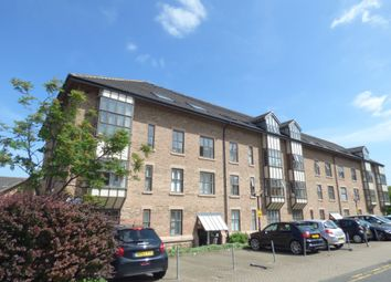 Thumbnail 2 bedroom flat to rent in The Chare, Newcastle Upon Tyne