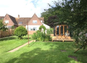 Thumbnail 3 bed semi-detached house to rent in Noade Street, Ashmore, Salisbury