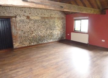 Thumbnail Studio to rent in Hunters Gate, Tangmere Road, Tangmere, Chichester