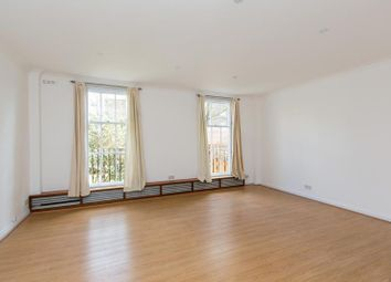 4 bed detached house to rent in Naseby Close, South Hampstead, London NW6